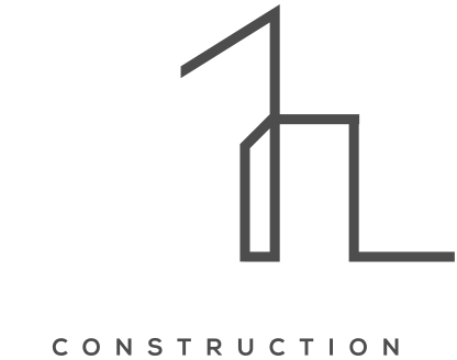 Industrial, Commercial and Multi-Family Construction